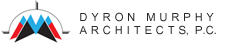 Dyron Murphy Architects Logo