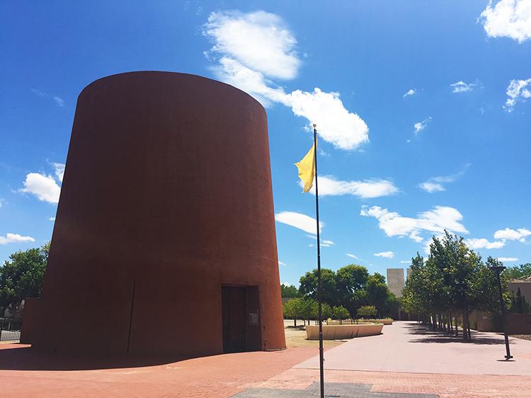 NHCC Torreon