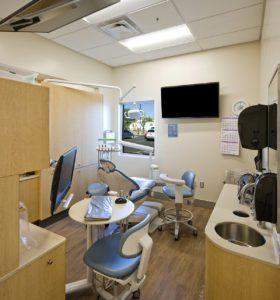 Montezuma Creek HC Dental