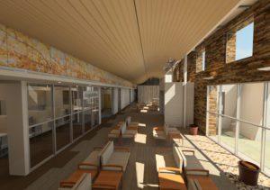 Montezuma Creek Health Center