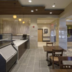 Chinle Nursing Home Bistro