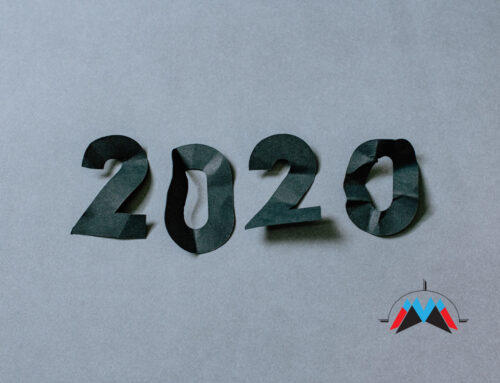 A Recap of 2020 at DMA